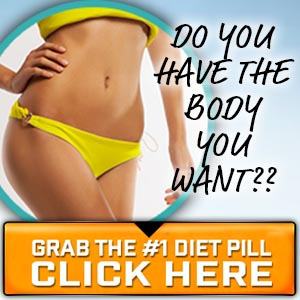 Trim Pill Keto Supplement